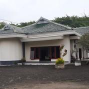 Pabrik Siap Pakai Di Raya Babat Lamongan (20013427) di Kota Surabaya