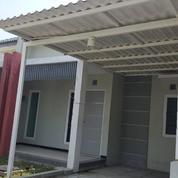 Rumah Minimalis 1,5 Lantai Kosongan Siap Huni Sukolilo Dian Regency 2, Surabaya (20013839) di Kota Surabaya
