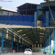 Pabrik Ngoro LOKASI STRATEGIS ISTIMEWA (20014927) di Kota Surabaya