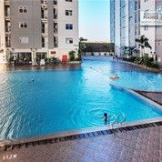 High Rise Apartment Residential @ Gunawangsa Manyar Surabaya.