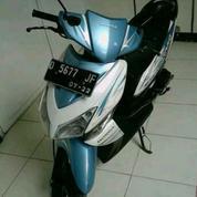 Honda Vario 2012 Mulus Terawat Ss Lengkap (20018923) di Kota Bandung