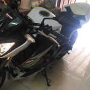Kawasaki Ninja Z250 (20019683) di Kota Bekasi