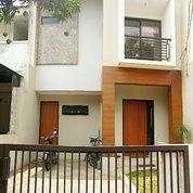 Rumah Siap Huni Rp 1.225M Di Villa Dago Pamulang (20021687) di Kota Tangerang