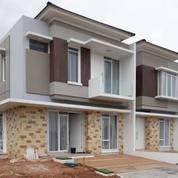 Perumahan Di Serpong City DP 0% (20021755) di Kota Tangerang