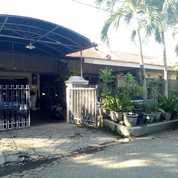 Rumah Di Kendangsari Siap Huni (20028587) di Kota Surabaya