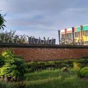 Berdampingan Claster Panorama Sepatan (20031683) di Ciputat