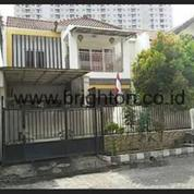 #A1530 Modern Minimalist House At Villa Kalijudan Indah 2FLOOR SHM Ready To Stay (20034691) di Kota Surabaya
