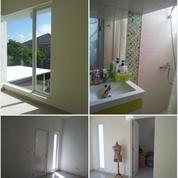 #A1531 Brand New Modern Stylish House At Woodland Citraland 2FLOOR SHM Ready To Stay (20034887) di Kota Surabaya
