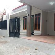 Rumah BARU Manis Minimalis Ekonomis Di Kotagede