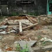 Tanah Bagus Dekat Pln Gedongkuning (20036487) di Kota Yogyakarta