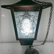 Lampu Gantung LG-06 (2003895) di Kota Bekasi