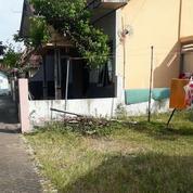 Tanah Dekat Kantor Menkumham Jogja (20039139) di Kota Yogyakarta