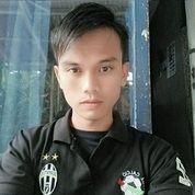 Cari Kerjaan Marketing Onlie (20039519) di Kota Bandung