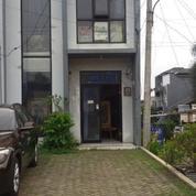 Ruko 2,5 Lantai Perum Lavender Jati Sampurna, Bekasi (20040223) di Kota Bekasi