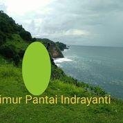 Yogyakarta, Lahan Pariwisita Laut Pantai, Amazing View... (20041255) di Kota Yogyakarta