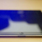 Apple Ipad 2 16GB Wifi 3G Hitam + Bonus (20042291) di Kota Depok