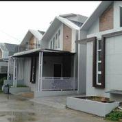 Rumah Cluster Exclusive DP 5% Dekat Kubah Mas Cinere Depok (20045379) di Kota Depok