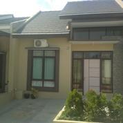 Dipasarkan Perumahan Di Bekasi Utara (20045555) di Kota Bekasi
