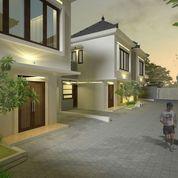 Hunian Exlusive? 2 Lantai Dengan Design Khas??Bali , Di Pasir Putih Sawangan Depok (20053239) di Kota Depok