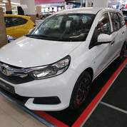 Promo Menarik Honda Mobilio 2019 Surabaya