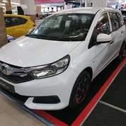 Promo Menarik Honda Mobilio 2019 Surabaya (20053627) di Kota Surabaya