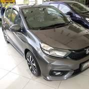 New Honda Brio Surabaya Promo Menarik 2019