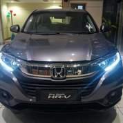New Honda HRV Surabaya Jawa Timur 2019