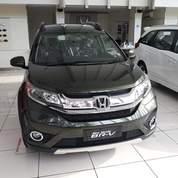 Honda BRV Surabaya Info Promo Menarik
