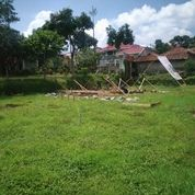 Kavling Pinggir Jalan MURAH Di Bandung Timur Cilengkrang Ujung Berung (20057415) di Kab. Bandung