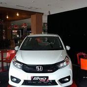 Honda Brio Surabaya Spesial Big Promo