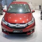 Info Harga New Honda Mobilio Surabaya Big Promo