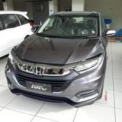 New Honda HRV Surabaya Harga Super Murah