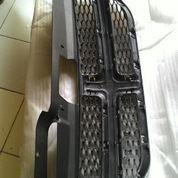 grille radiator dodge journey (2006099) di Kota Jakarta Selatan