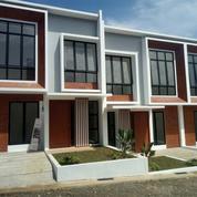 Town House 2 Lantai Harga Mulai Rp 800 Jutaan Di Perbatasan Jakarta Depok (20062275) di Kota Depok