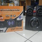 Simbadda Cst 1100n+ (20062503) di Kota Semarang