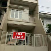 #A1534 MOdern Minimalist House At Ploso Timur 2FLOOR SHM Affordable Price (20064951) di Kota Surabaya
