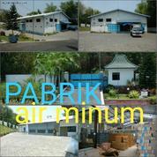 Pabrik Air Minum AMDK Dlanggu , Mojokerto (20065871) di Kota Surabaya