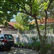 Rumah 1 Lantai Di Ngagel Jaya Selatan, Surabaya (20066735) di Kota Surabaya