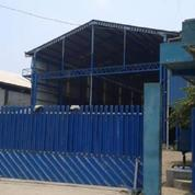 Pabrik Ngoro STRATEGIS (20067867) di Kota Surabaya