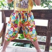 Celana Santai Anak (20067915) di Kota Semarang