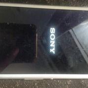 Sony Xperia M4....
