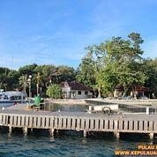 Paket Menginap 2H 1M Di Pulau Putri Resort (20069399) di Kota Jakarta Timur