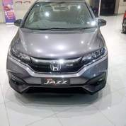 New Honda Jazz RS Surabaya DP Murah