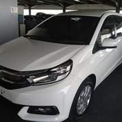 Ready Stock New Honda Mobilio Surabaya 2019