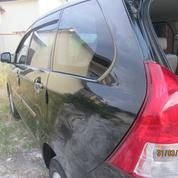 Sewa Mobil Rental Xenia Lepas Kunci Pangkalan Bun (20077759) di Kab. Kotawaringin Barat