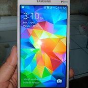 Handphone Samsung Grand Prime No Dus (20077991) di Kota Bogor
