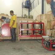Mesin Amd Murah (20079455) di Kota Jakarta Timur