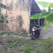 Tanah Peleman Rejowinangon (20079559) di Kota Yogyakarta