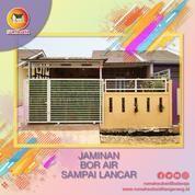 Miliki Rumah Impian Booking Fee 1,5 Juta Di Balaraja Tangerang