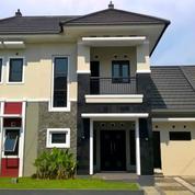 Kuantan Regency Sorogenen Yogyakarta